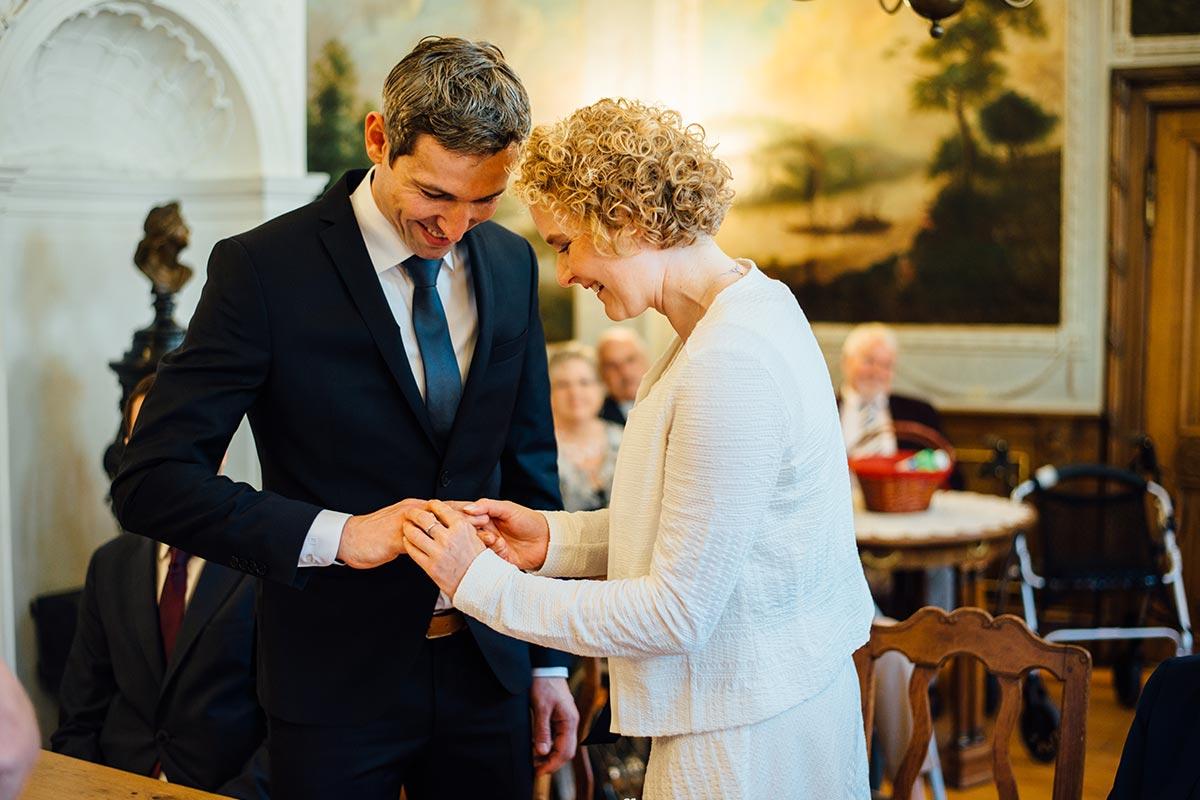 Hochzeit Haus Troistorff Monschau 009