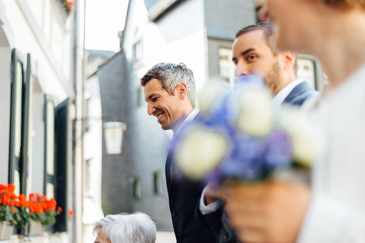 Hochzeit in Monschau 0010
