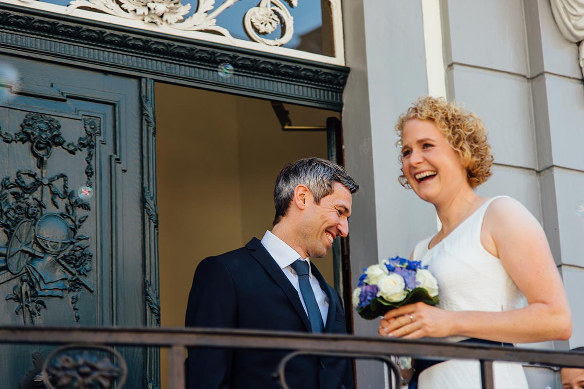 Hochzeit in Monschau 0011