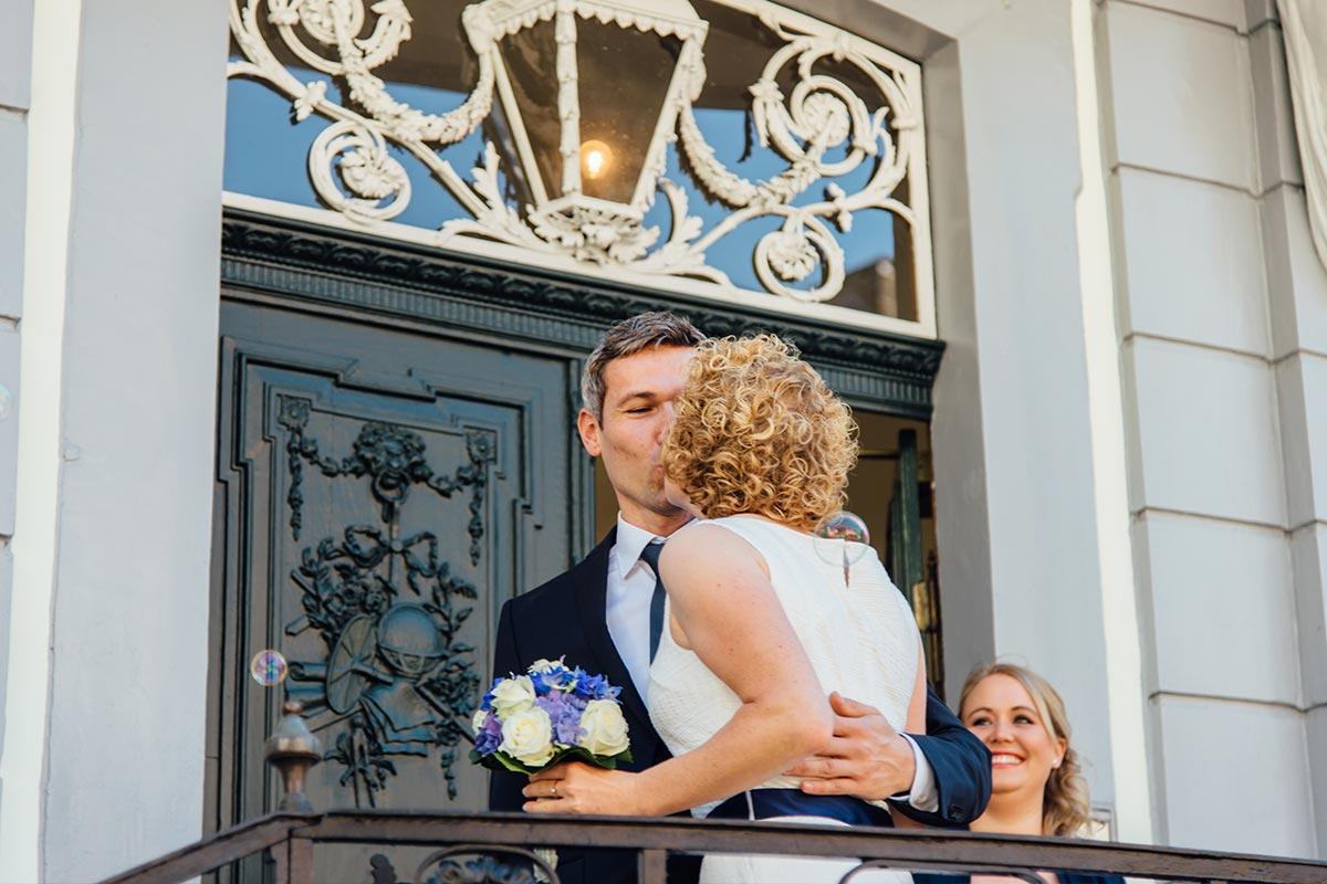 Hochzeit in Monschau 0012