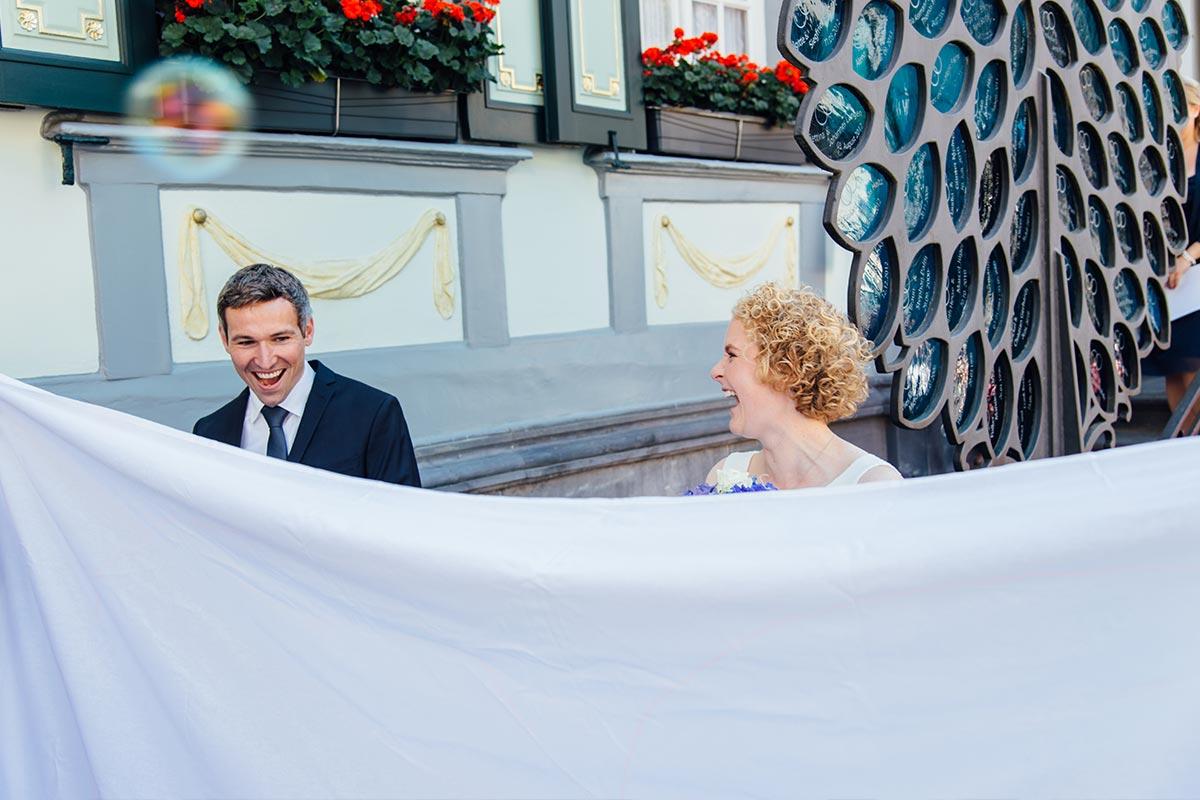 Hochzeit in Monschau 0013