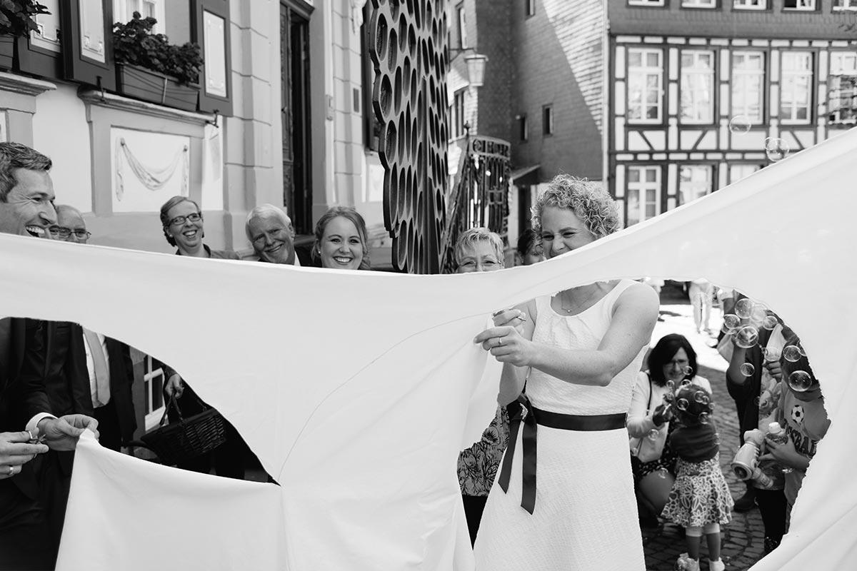 Hochzeit in Monschau 0014