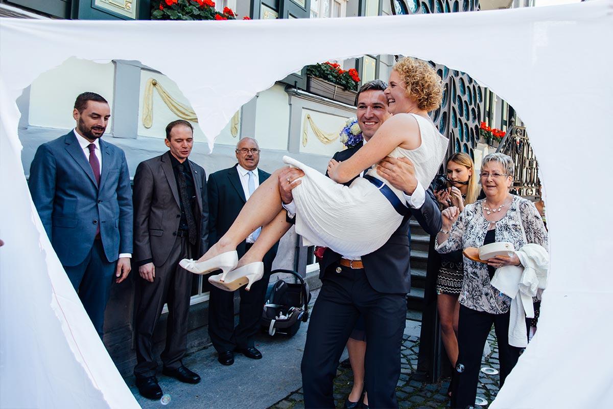 Hochzeit in Monschau 0015