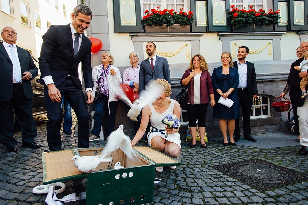 Hochzeit in Monschau 0017
