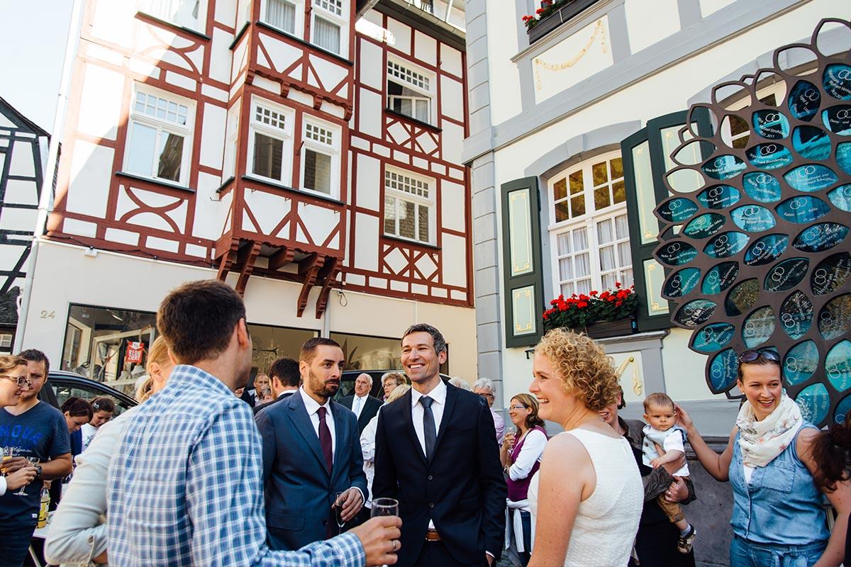 Hochzeit in Monschau 0019