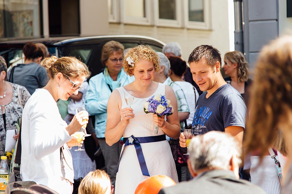 Hochzeit in Monschau 0020