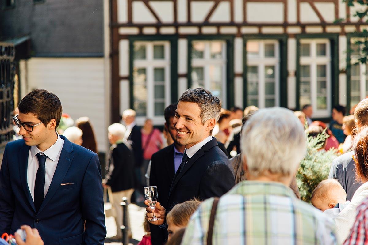 Hochzeit in Monschau 0021
