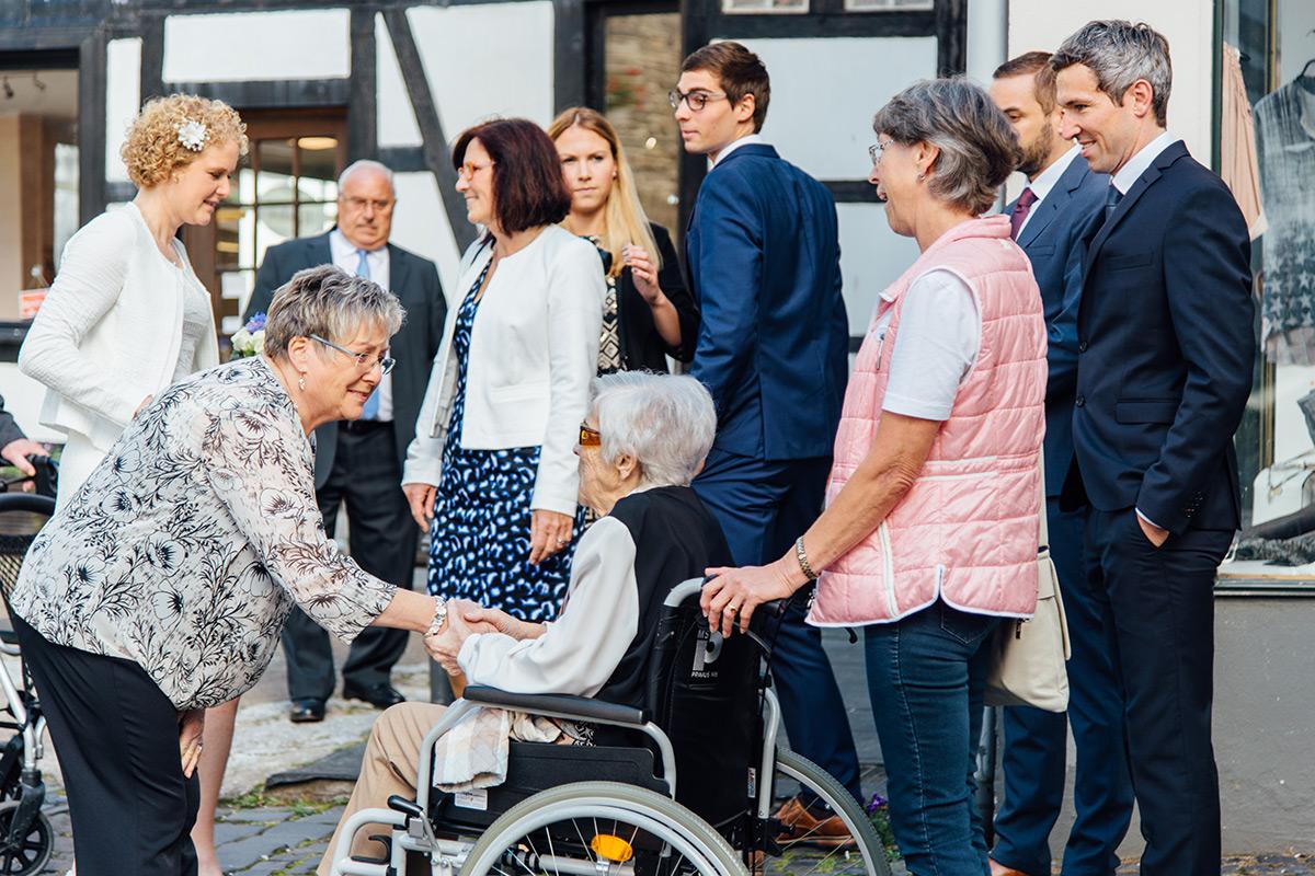 Hochzeit in Monschau 003
