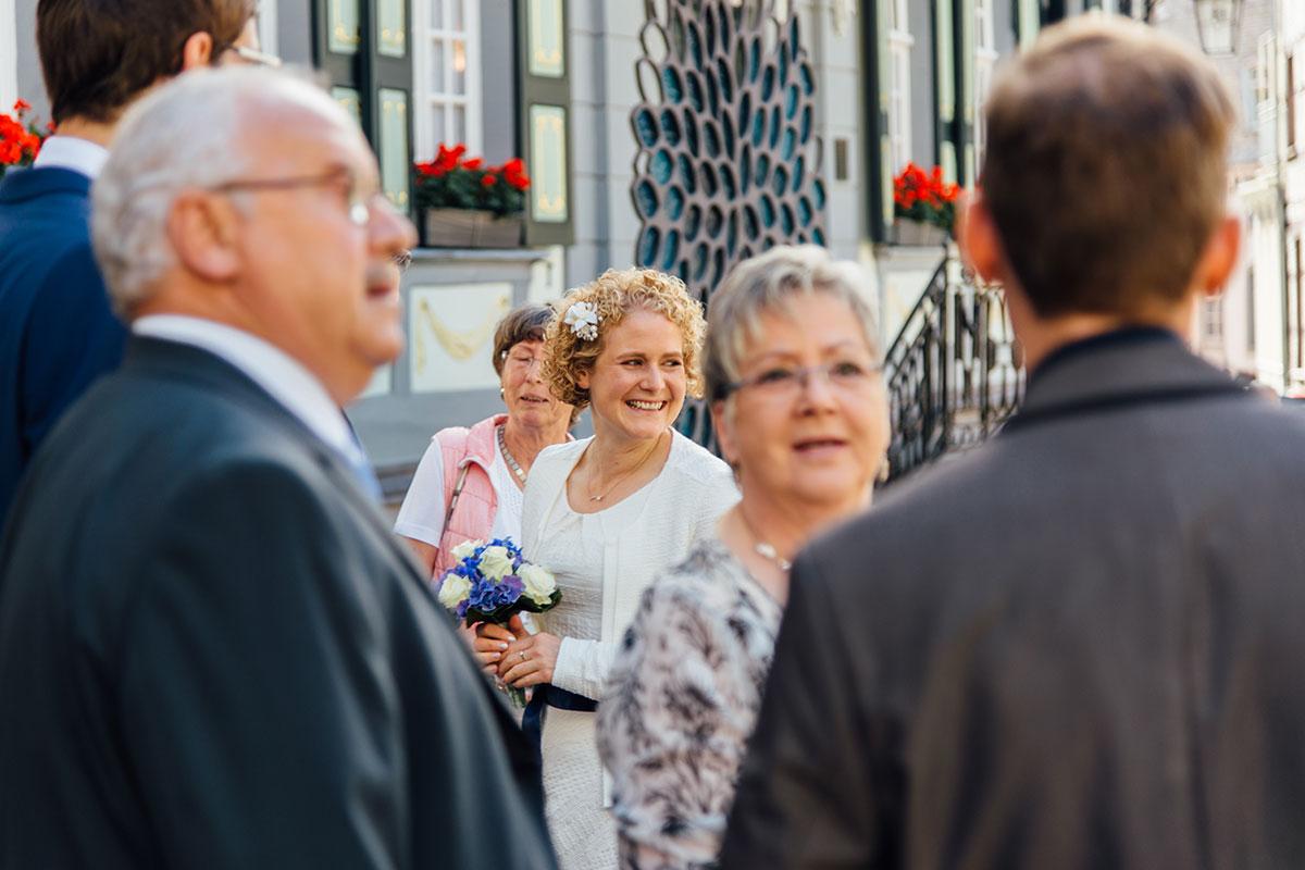 Hochzeit in Monschau 004