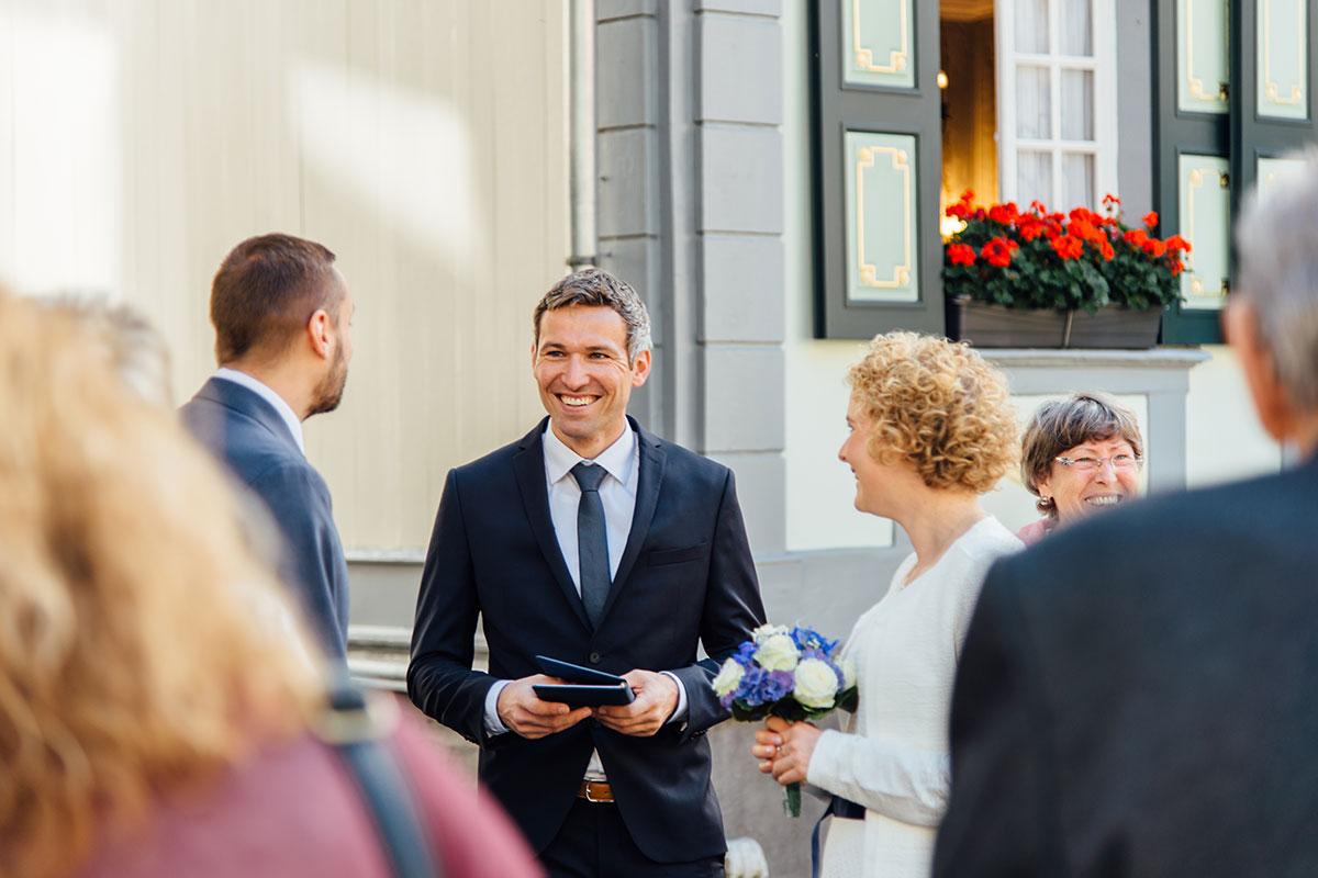 Hochzeit in Monschau 005
