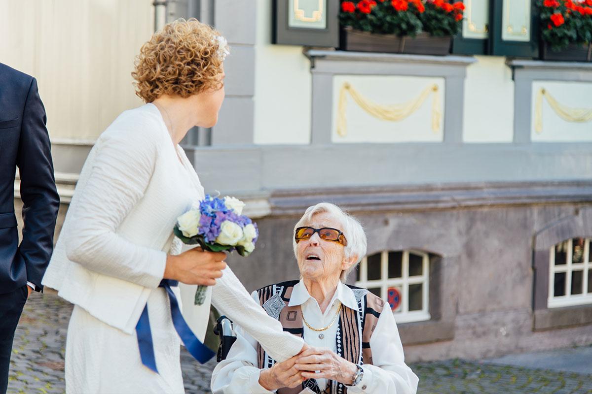 Hochzeit in Monschau 006