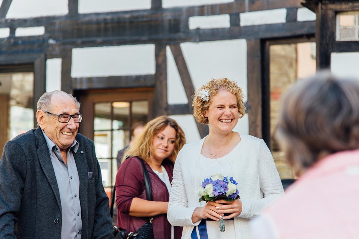 Hochzeit in Monschau 008