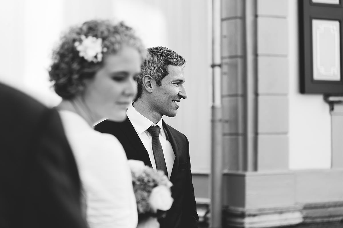 Hochzeit in Monschau 009