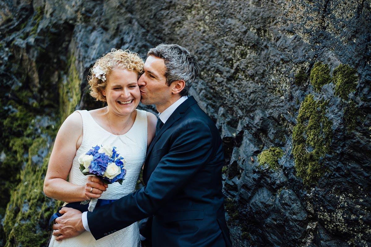 Monschau Hochzeitsfotografin