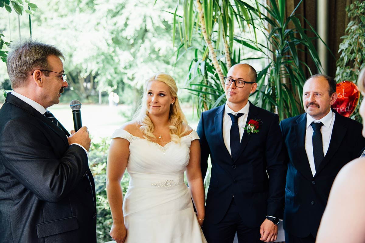 Deutsch-Russische Hochzeit Aachen 007