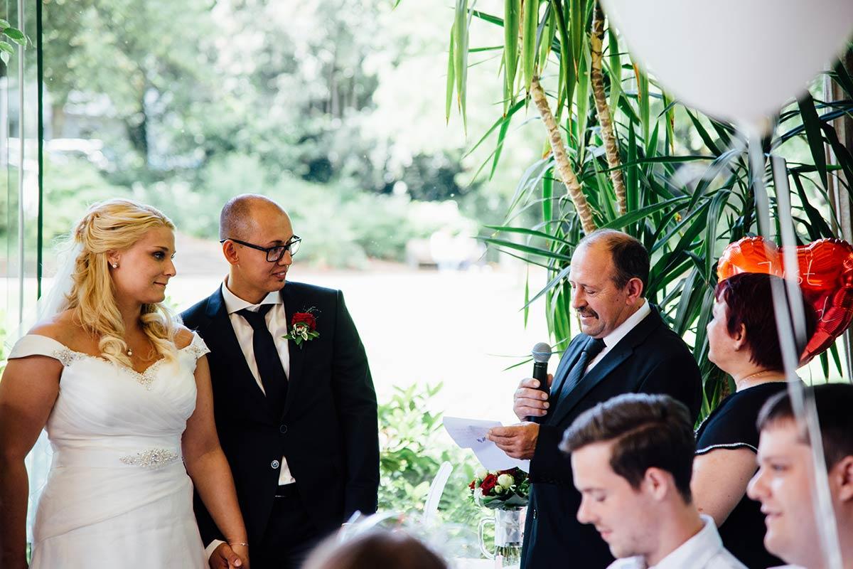 Deutsch-Russische Hochzeit Aachen 008