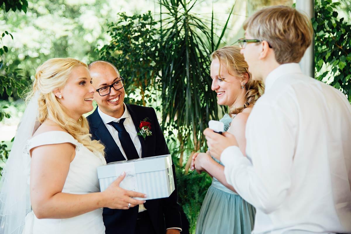 Deutsch-Russische Hochzeit Aachen 009