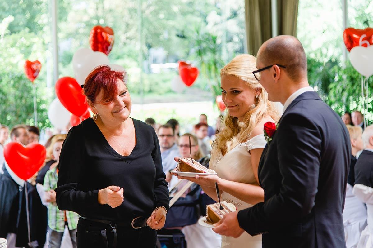 Deutsch-Russische Hochzeit Aachen 012