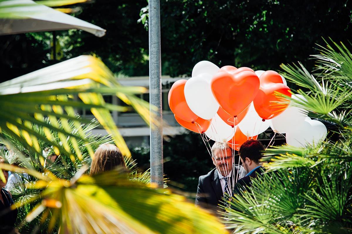 Kurpark Terrassen Aachen Hochzeit 001