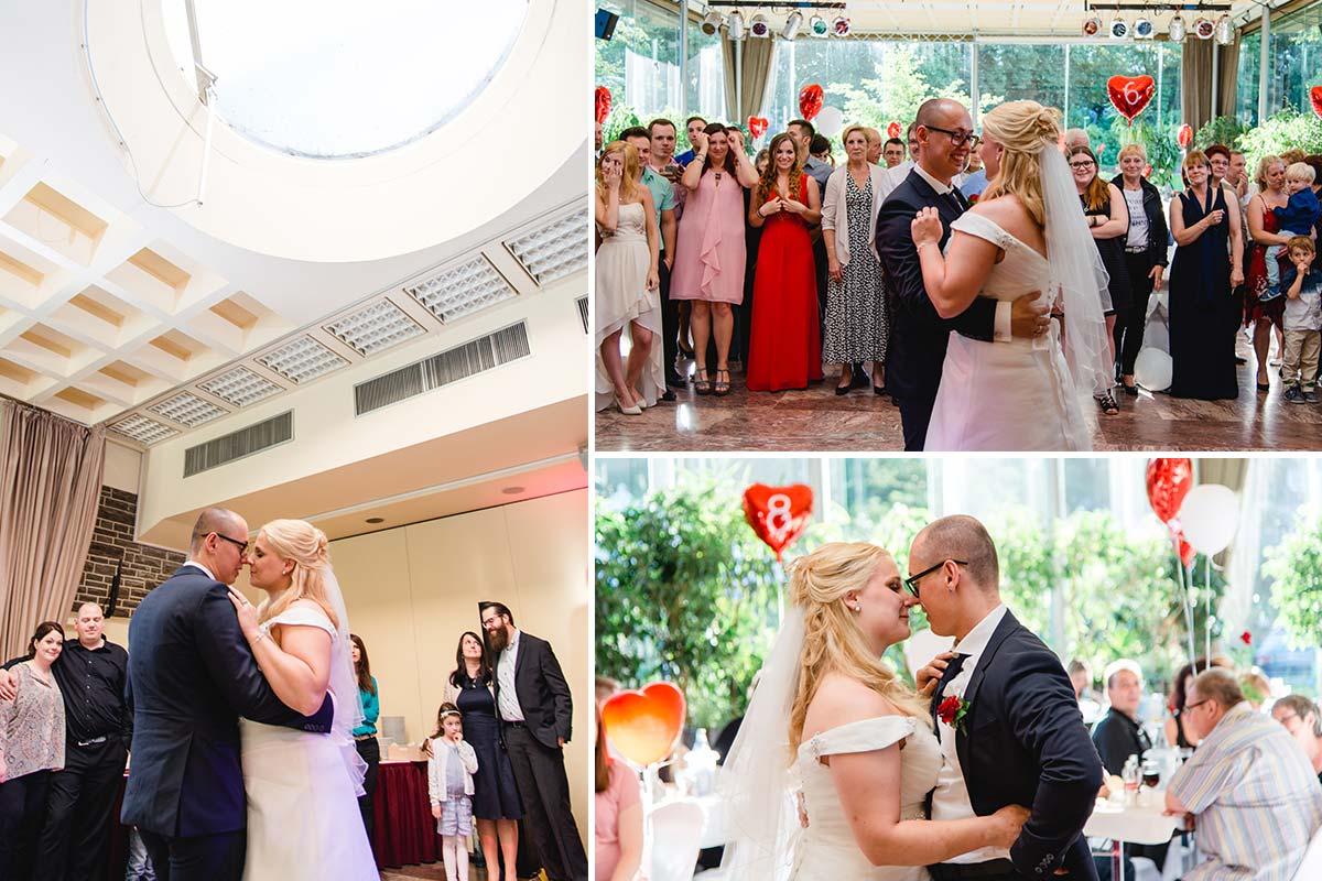 Deutsch Russische Hochzeit Aachen 023