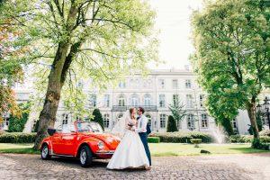 GiuliaDenteFotografie - Schloss Bloemendal