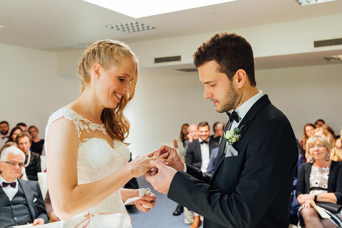 Forum Wegberg heiraten