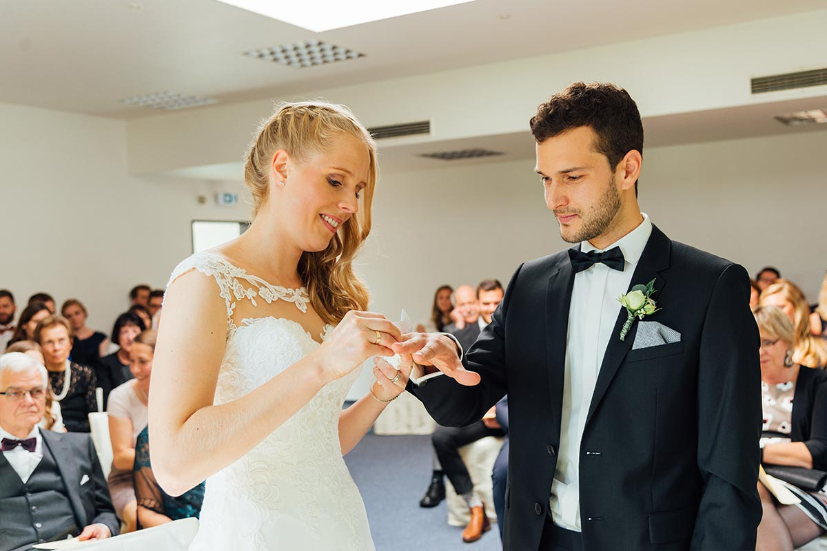 Heiraten Forum Wegberg