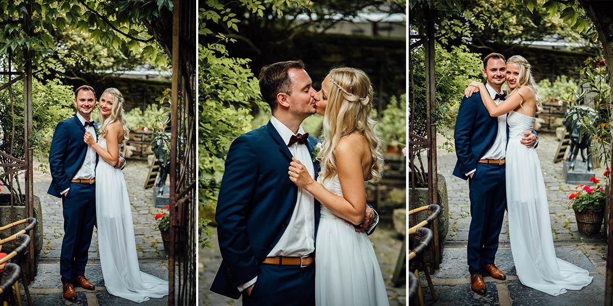 Hochzeitsfotografin Alte Mühle Thomas Höreth