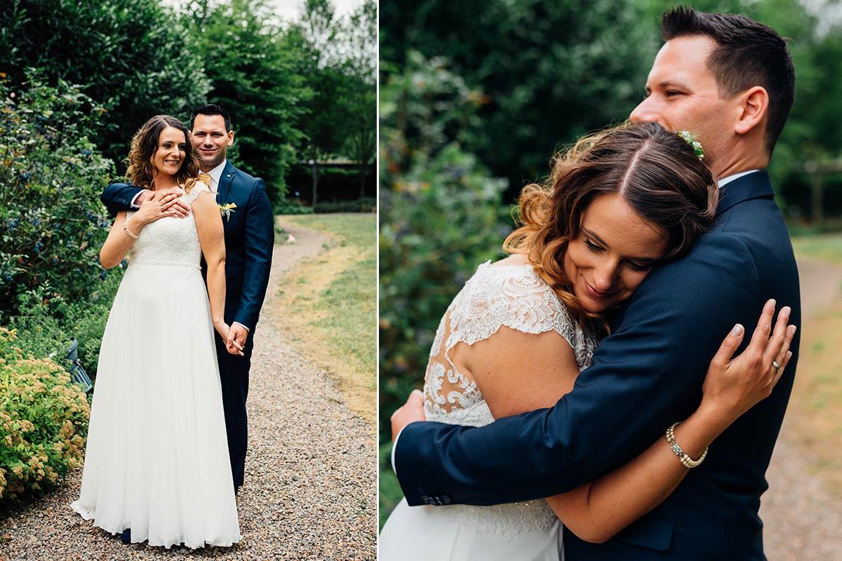 Hochzeitsfotografin Weinromantikhotel Richtershof Mosel