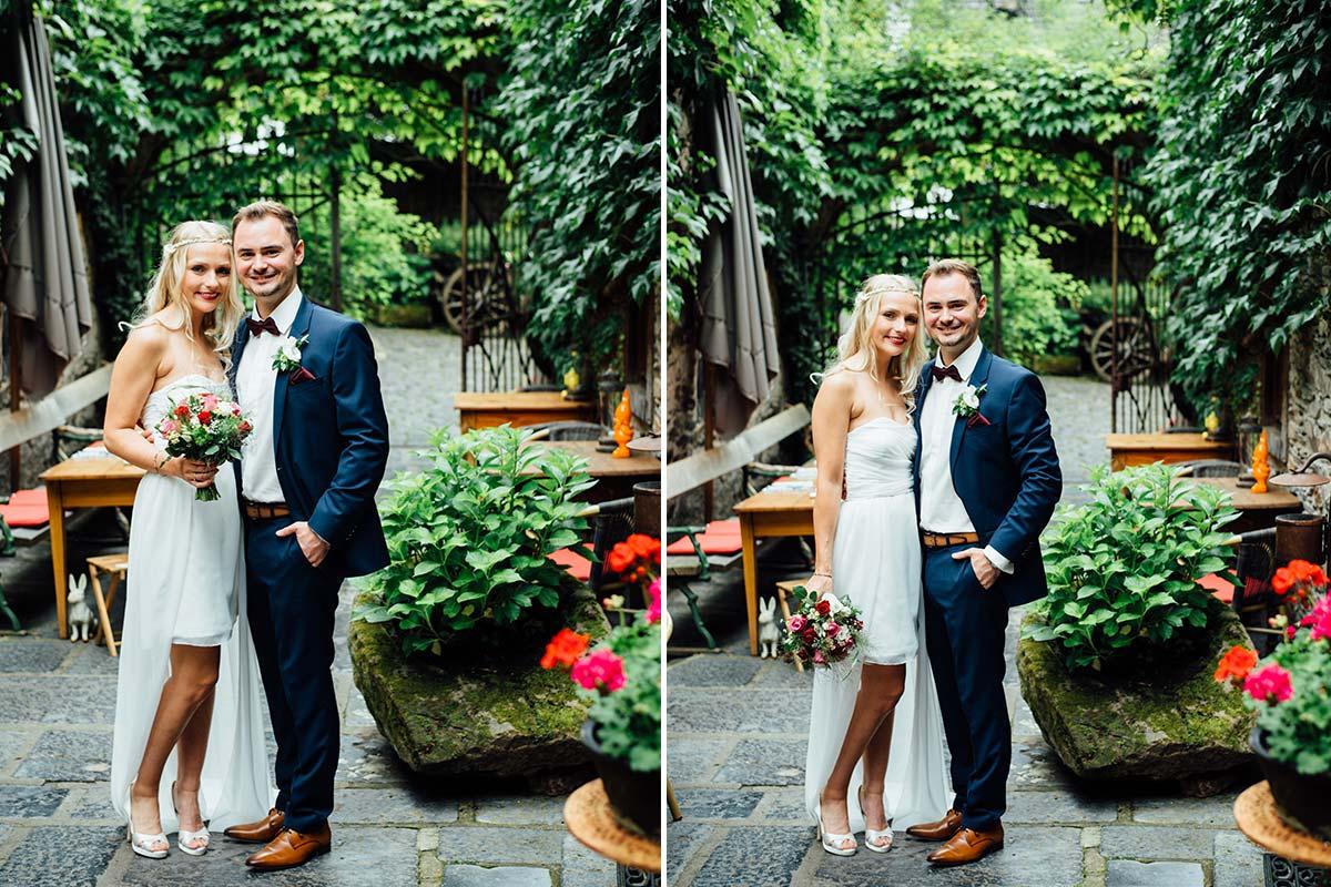 Hochzeitsfotos Alte Mühle Thomas Höreth Mosel