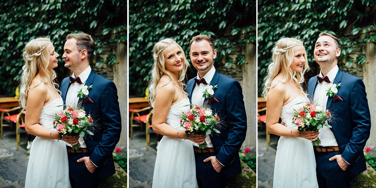 Hochzeitsfotos Alte Mühle Thomas Höreth
