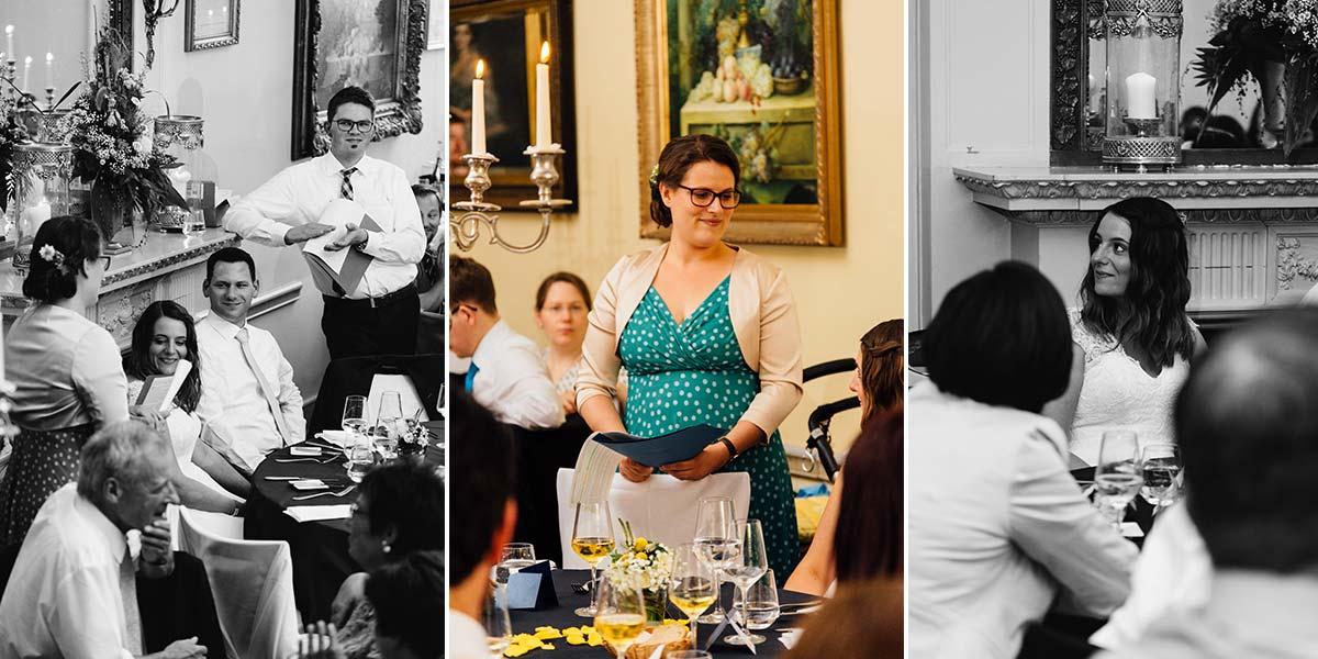 Hochzeitsrede Trauzeugen Weinromantikhotel Richtershof