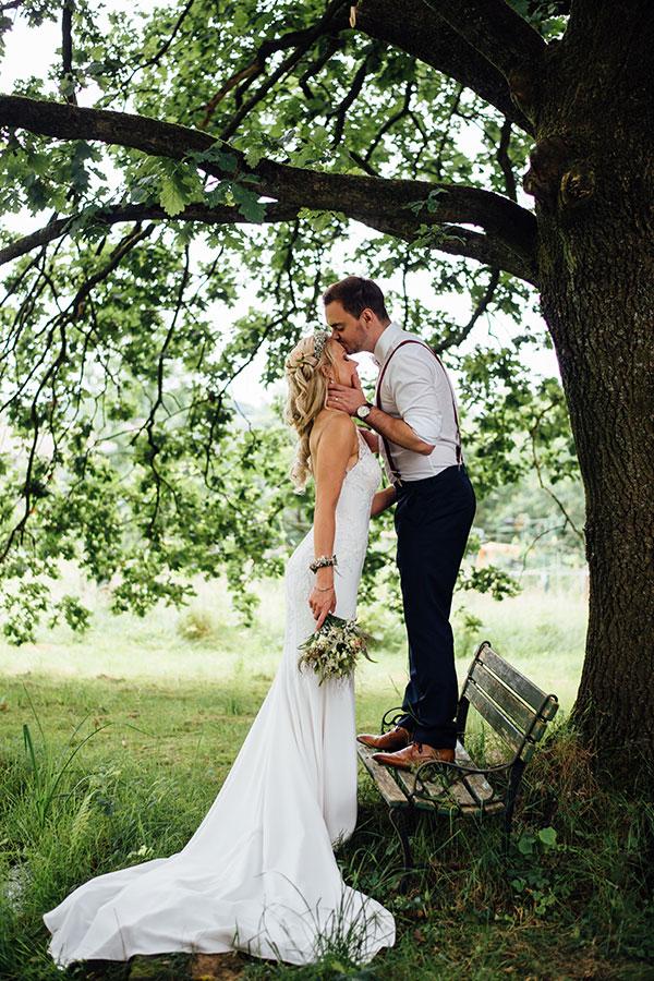 FAQ Hochzeitsfotografie