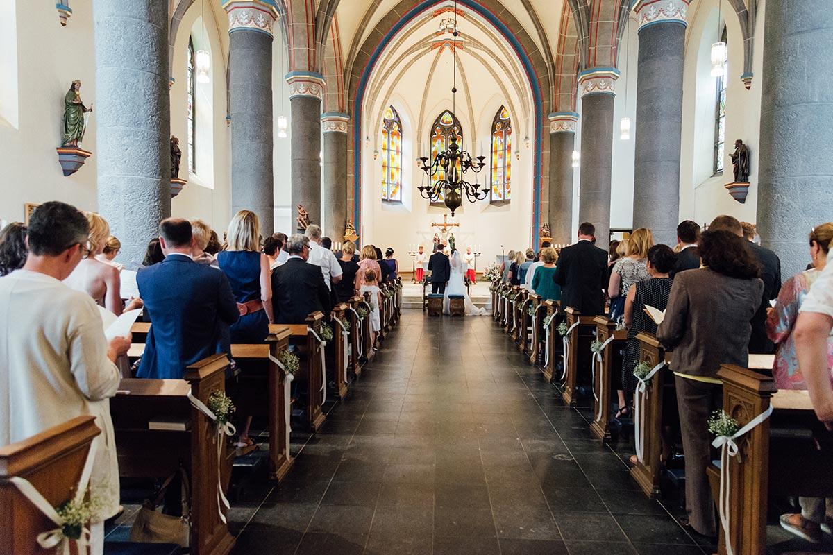 Breinig Stolberg Hochzeit
