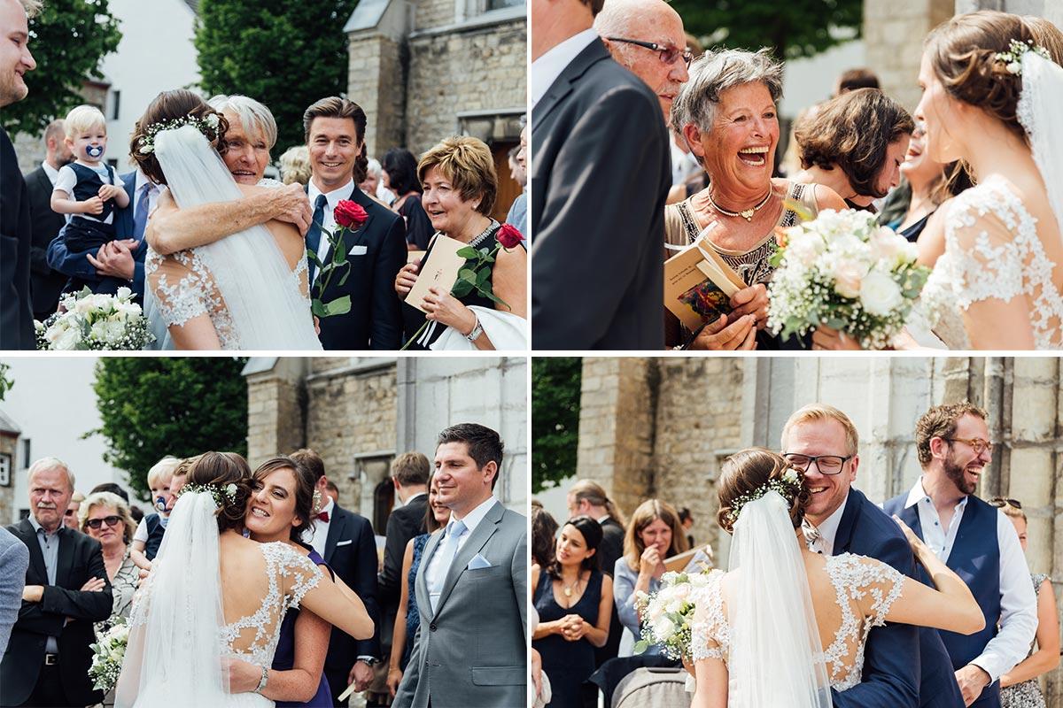 Gratulationen Stolberg Hochzeit