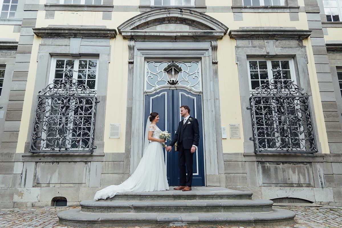 Hochzeitsfotgrafin Kornelimünster Aachen