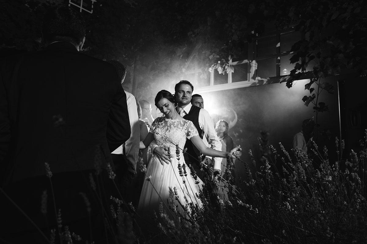 Hochzeitsfotograf Aachen Hochzeitstanz