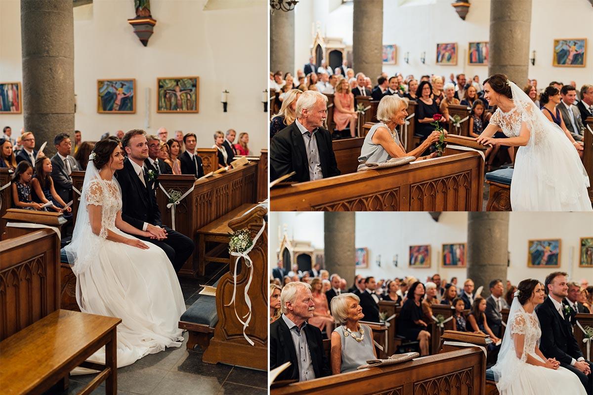 Hochzeitsmesse Breinig Stolberg
