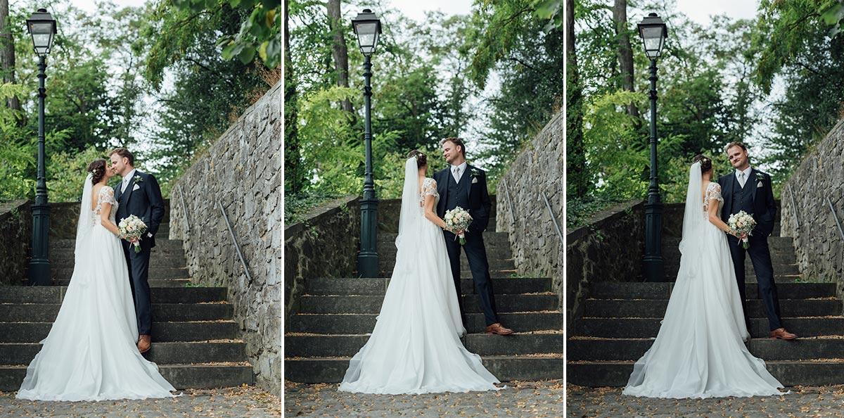 Korneliemünster Hochzeitsfotgrafin