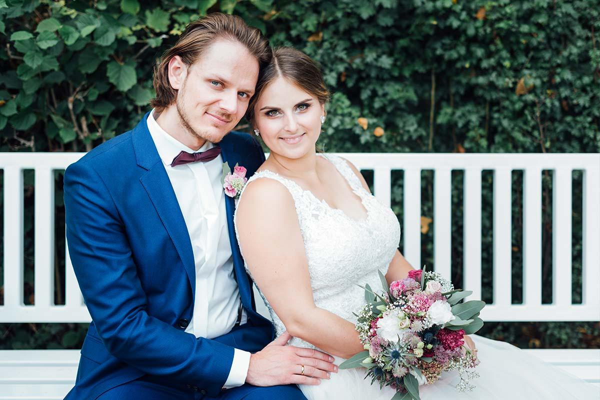 Hochzeitsfotografin Hochzeit Schloss Burgau