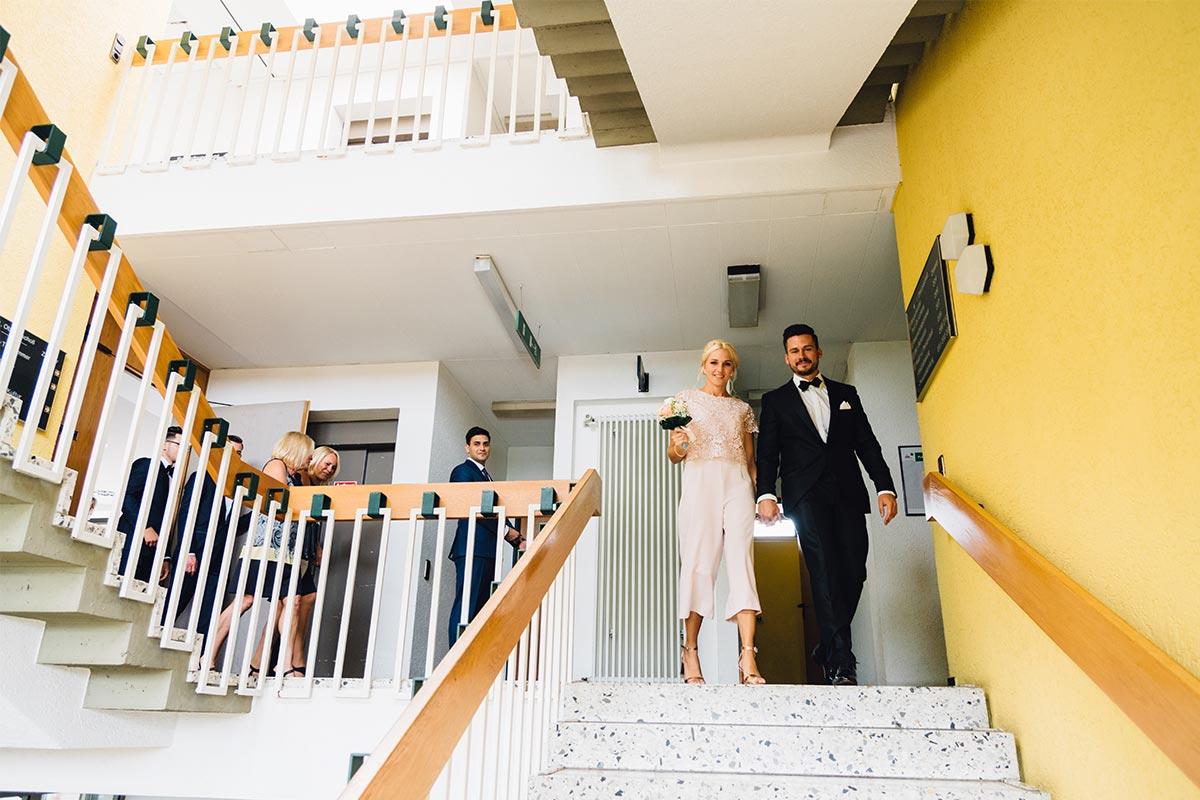 Vintage Hochzeit Baesweiler